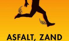 Boekpresentatie Abdelkader Benali bij Zevenheuvelenloop