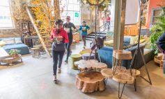 Nog 500 startnummers voor Tweede Eindhoven Urban Trail
