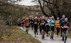 NN Group nieuwe hoofdsponsor NN Egmond Halve Marathon