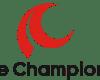 Le Champion haalt 175.000 euro op voor goede doelen