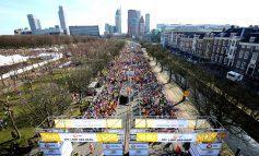 Outsiders maken top deelnemersveld CPC Loop Den Haag compleet