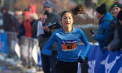 Bekendmaking overtreding dopingreglement Jasmijn Lau + reactie van Lau