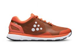Craft Sportswear komt met hardloopschoenen: Craft V175 Lite