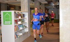 Zwolle Urban Trail keert terug