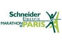 Paul Lonyangata wint Marathon Parijs 2018