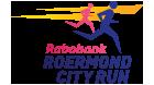 Geslaagde achtste editie Rabobank Roermond City Run