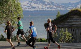 Marathonsteden Index 2018: Overzicht van aanstaande marathons en bijhorende kosten