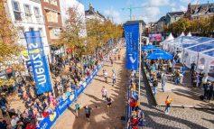 Ruim 75% van de startnummers 4 Mijl van Groningen al verkocht