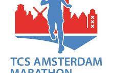 Amsterdam TCS 8 km is uitverkocht