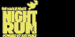 The Hague Peace Night Run powered by Just Peace; nieuw hardloopevenement op de Internationale dag van de Vrede
