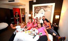 Ook tweede editie Breda Urban Trail een groot succes