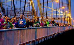 Inschrijving Bruggenloop Rotterdam is geopend; kom over de brug(gen)!