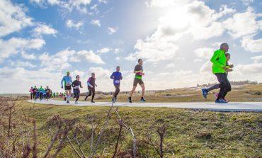 Inschrijving Groet uit Schoorl Run geopend