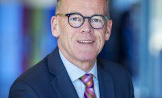 Ron van der Jagt nieuwe algemeen directeur voor Le Champion