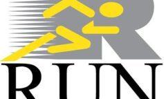 Coronavirus zet streep door 45ste editie Run Winschoten