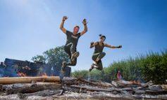 Rakuten nieuwe sponsor van Spartan, het grootste obstacle race-merk ter wereld