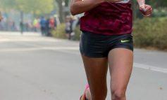 Nationale topatleten goed vertegenwoordigd bij 32e editie 4 Mijl van Groningen