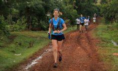 UNICEF herhaalt succesvolle Rift Valley Marathon in 2019