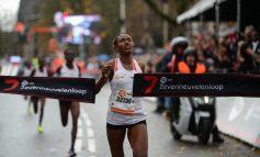 Zevenheuvelenloop trekt prijzengeld mannen en vrouwen gelijk