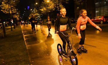 5KM4ALL, De 5 km loop voor iedereen!
