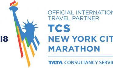 Lelisa Desisa en Mary Keitany winnen New York Marathon 2018