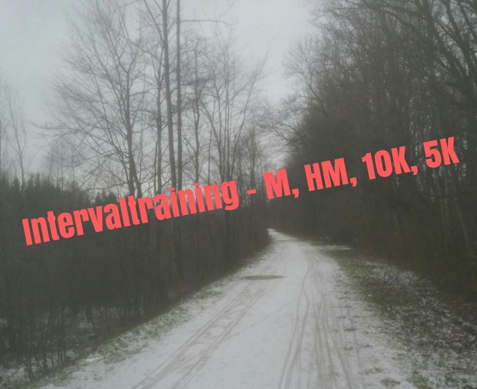 intervaltraining_-m-hm-10k-5k