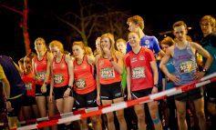 Winnaars van 2018 gaan de strijd aan bij 18e editie Nacht van Groningen
