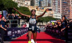 Sifan Hassan wil Europees record 5000 meter aanvallen bij FBK Games