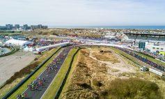Inschrijving Runner's World Zandvoort Circuit Run sluit maandag 18 maart