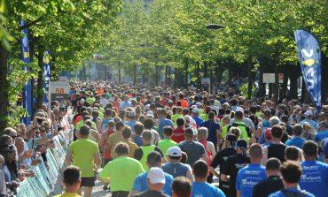 Enschede Marathon blijft zich vernieuwen