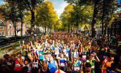 Inschrijving voor 69e editie van de Singelloop Utrecht geopend