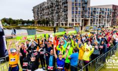Inschrijving tweede editie van de Urban Trail Den Bosch geopend