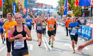 Dam tot Dam weekend is aankomend weekend een feest voor deelnemers én supporters