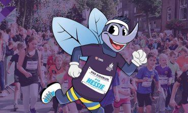 Minimaal 2000 lopers aan de start op 19 mei tijdens de Meppel City Run