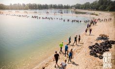 Grootste gevangenisuitbraak in de geschiedenis van Gevangenis De Maashorst telt ruim 8.000 deelnemers tijdens 7e Breakout Run