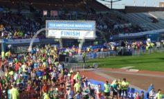 Gezocht: hardlopers voor het HospitaalBroeders Running Team (halve Marathon Amsterdam)