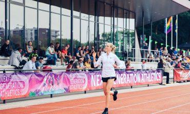 Veel topatleten zaterdag in Nijmegen, Susan Krumins meldt zich ziek
