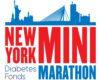 De New York Mini Marathon brengt droom dichterbij in Rotterdam