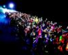 Nieuw sprookjesachtig parcours voor derde editie Rotterdam Night Run