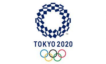 Tijdschema atletiekonderdelen Olympische Spelen Tokio