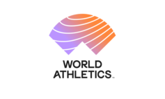 Wilson Kipsang geschorst na dopingregels te hebben overtreden: + reactie management