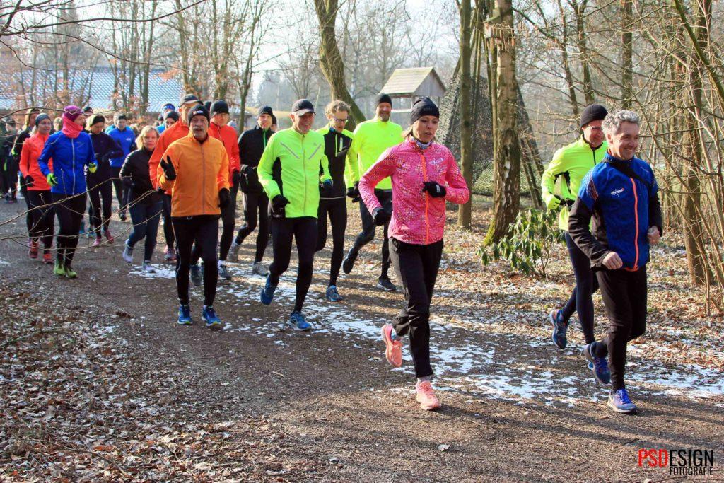 Clinics Enschede Marathon