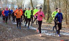 Clinics Enschede Marathon gaan weer van start