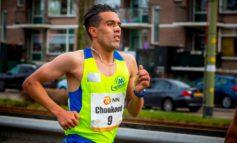 Kim Dillen en Khalid Choukoud doen Olympische limietpoging tijdens 36e Marathon Eindhoven