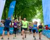Met Urban Trail dwars door 17 toffe locaties in de Hofstad