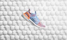 Adidas komt met nieuwe  colorways Ultraboost 19