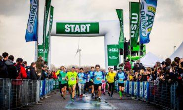 Inschrijving 31e editie Rotterdam Bruggenloop 2019 is geopend