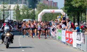 Boeiende duels verwacht bij Tilburg Ten Miles