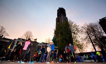 Inschrijving Utrecht Night Run geopend: Kom in actie voor de Domtoren tijdens deze tweede editie