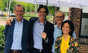 KWF Tilburg en Stichting Warandeloop bundelen krachten opnieuw in strijd tegen kanker